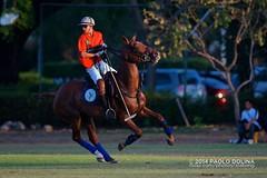 2014 Alabang Country Club Chairman's Cup (alabang) Tags: horses polo 2014 ayalaalabang eduardolopez alabangcountryclub chairmanscup canonef400mmf28lisiiusm stefanojuban santijuban