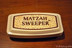 Passover 2014 (jrleshinsky) Tags: passover matzo sedar haggadah