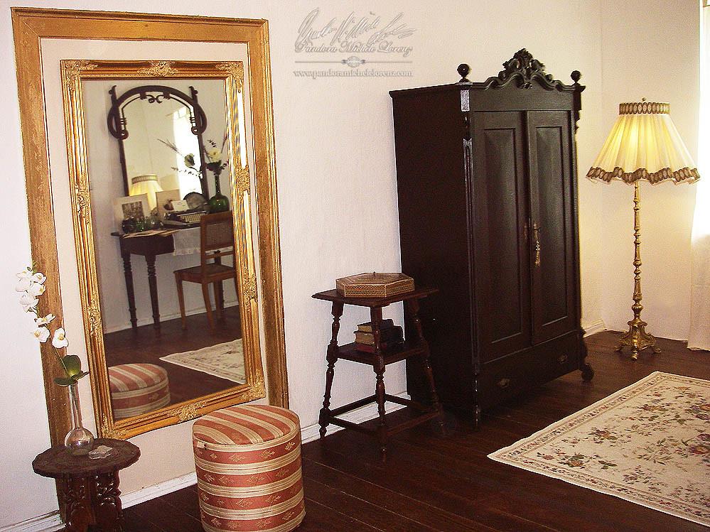 the world 39 s best photos of w stenzelt flickr hive mind. Black Bedroom Furniture Sets. Home Design Ideas