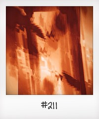 "#DailyPolaroid of  27-4-14 #211 • <a style=""font-size:0.8em;"" href=""http://www.flickr.com/photos/47939785@N05/13927787319/"" target=""_blank"">View on Flickr</a>"