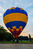 MSD_20140314_1279 (DawMatt) Tags: act australia balloonspectacular canberra canberraballoonspectacular events family hotairballoon oldparlimenthouse outing travel vehicle