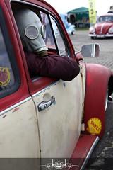 Wheels Day (Aircooledbenny - SC Automotive Photography) Tags: old school hot classic ford car vw truck volkswagen photography coast rat shot south wheels pickup automotive retro chevy hotrod rod biker rolling vag slammed camber hoodride ratlook