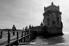 Belem (MikyAgo) Tags: trip portugal nikon lisboa belem viaggio lisbona portogallo 2014 d80 ltravel mikyago