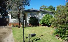 18 Sylvia Street, Blacktown NSW