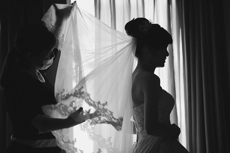 14002622331_87a14398e4_b- 婚攝小寶,婚攝,婚禮攝影, 婚禮紀錄,寶寶寫真, 孕婦寫真,海外婚紗婚禮攝影, 自助婚紗, 婚紗攝影, 婚攝推薦, 婚紗攝影推薦, 孕婦寫真, 孕婦寫真推薦, 台北孕婦寫真, 宜蘭孕婦寫真, 台中孕婦寫真, 高雄孕婦寫真,台北自助婚紗, 宜蘭自助婚紗, 台中自助婚紗, 高雄自助, 海外自助婚紗, 台北婚攝, 孕婦寫真, 孕婦照, 台中婚禮紀錄, 婚攝小寶,婚攝,婚禮攝影, 婚禮紀錄,寶寶寫真, 孕婦寫真,海外婚紗婚禮攝影, 自助婚紗, 婚紗攝影, 婚攝推薦, 婚紗攝影推薦, 孕婦寫真, 孕婦寫真推薦, 台北孕婦寫真, 宜蘭孕婦寫真, 台中孕婦寫真, 高雄孕婦寫真,台北自助婚紗, 宜蘭自助婚紗, 台中自助婚紗, 高雄自助, 海外自助婚紗, 台北婚攝, 孕婦寫真, 孕婦照, 台中婚禮紀錄, 婚攝小寶,婚攝,婚禮攝影, 婚禮紀錄,寶寶寫真, 孕婦寫真,海外婚紗婚禮攝影, 自助婚紗, 婚紗攝影, 婚攝推薦, 婚紗攝影推薦, 孕婦寫真, 孕婦寫真推薦, 台北孕婦寫真, 宜蘭孕婦寫真, 台中孕婦寫真, 高雄孕婦寫真,台北自助婚紗, 宜蘭自助婚紗, 台中自助婚紗, 高雄自助, 海外自助婚紗, 台北婚攝, 孕婦寫真, 孕婦照, 台中婚禮紀錄,, 海外婚禮攝影, 海島婚禮, 峇里島婚攝, 寒舍艾美婚攝, 東方文華婚攝, 君悅酒店婚攝,  萬豪酒店婚攝, 君品酒店婚攝, 翡麗詩莊園婚攝, 翰品婚攝, 顏氏牧場婚攝, 晶華酒店婚攝, 林酒店婚攝, 君品婚攝, 君悅婚攝, 翡麗詩婚禮攝影, 翡麗詩婚禮攝影, 文華東方婚攝