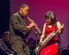 Berks Jazz Festival 2014 (pboehi) Tags: reading smoothjazz 2014 80400mmf4556dvr berksjazzfestival