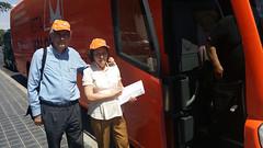 16.5.2014 El autobs de Vota Valores en Valencia (HazteOir.org) Tags: espaa bus valencia ho campaas autobs 2014 iniciativa eleccioneseuropeas hazteoirorg votavalores guadelvoto