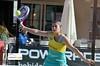 "ale salazar 3 padel final femenina campeonato españa padel 2014 la moraleja madrid • <a style=""font-size:0.8em;"" href=""http://www.flickr.com/photos/68728055@N04/14028347809/"" target=""_blank"">View on Flickr</a>"