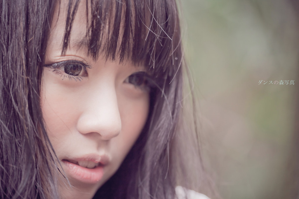 舞之精靈09