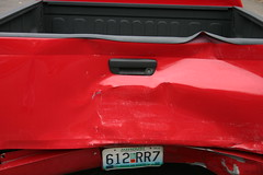 "2004 Chevy Colorado • <a style=""font-size:0.8em;"" href=""http://www.flickr.com/photos/85572005@N00/14045484479/"" target=""_blank"">View on Flickr</a>"