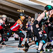 Derby May 2014-0181