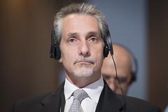 Enrico Finocchi