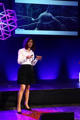 Panayiota Poirazi (TEDxHER) Tags: ted stage greece crete crossroads ideas speakers heraklion cretaquarium thalassokosmos tedx ideasworthspreading tedxher tedxheraklion tedxher2014 tedxheraklion2014