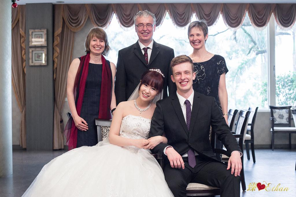 婚禮攝影, 婚攝, 大溪蘿莎會館, 桃園婚攝, 優質婚攝推薦, Ethan-036