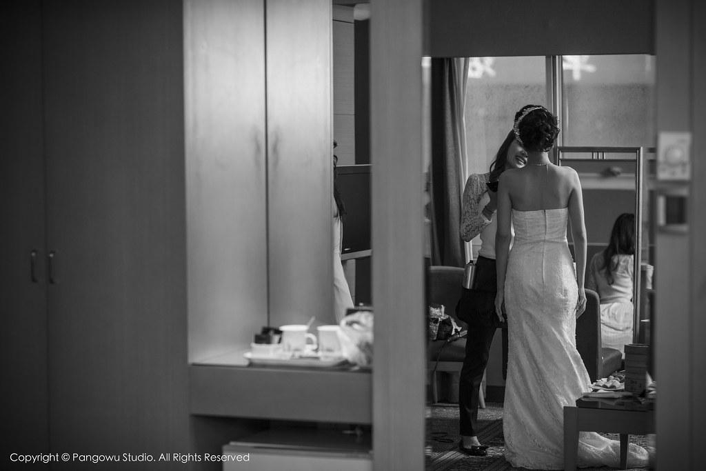 胖哥自助婚紗-婚禮紀錄-新娘秘書-15