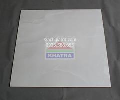 Gạch men 3d KHA-66M08TK