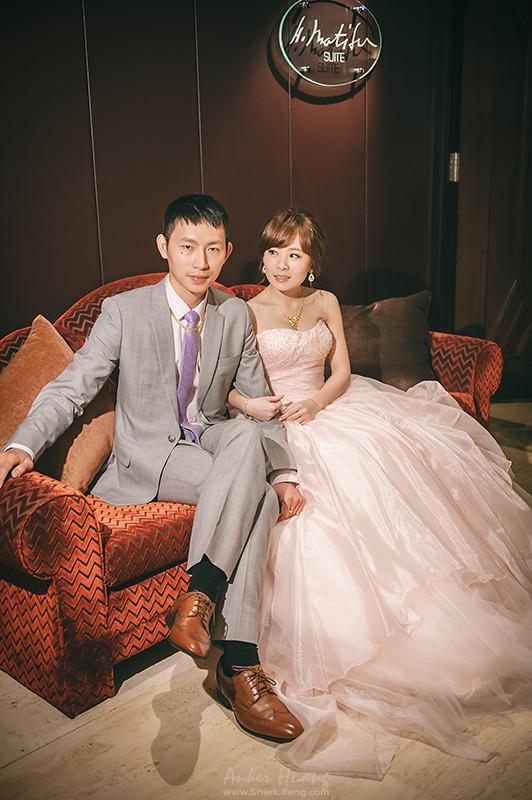 2014-03-16 婚禮紀錄0035
