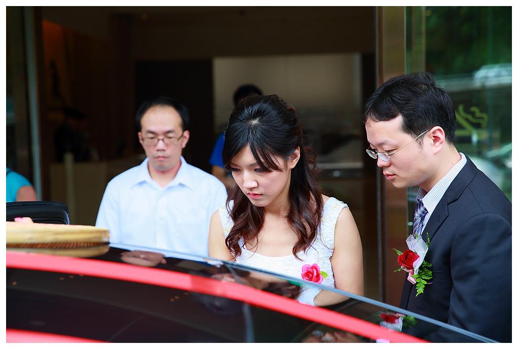 my wedding_0478