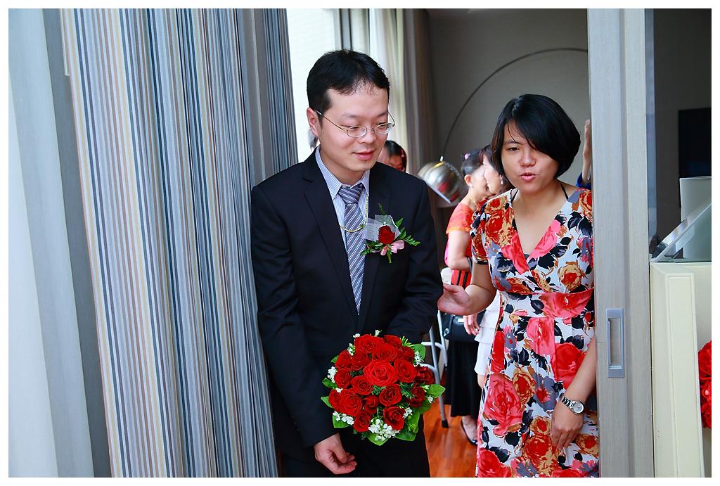 my wedding_0355