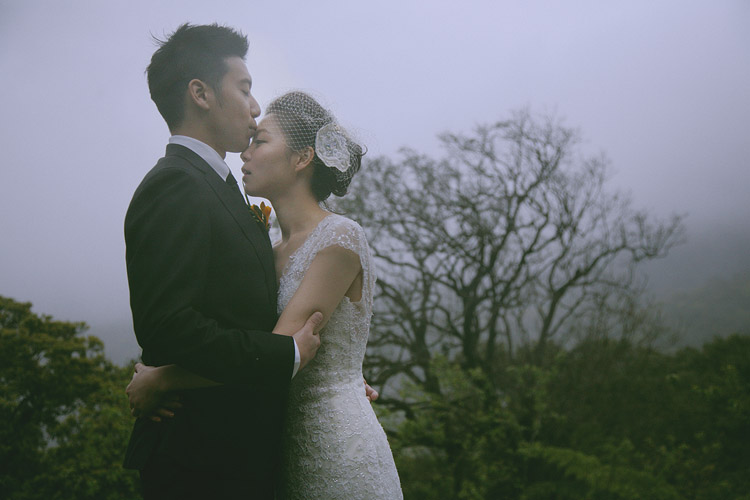 底片婚攝,自助婚紗,自然風格,美式風格
