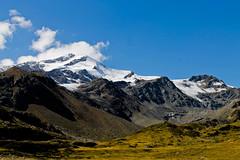val martello (v.cadonna) Tags: val alto montagna martello adige
