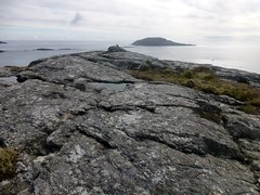 7121 Am Meall (Dugswell2) Tags: vatersay p96 ammeall subhump