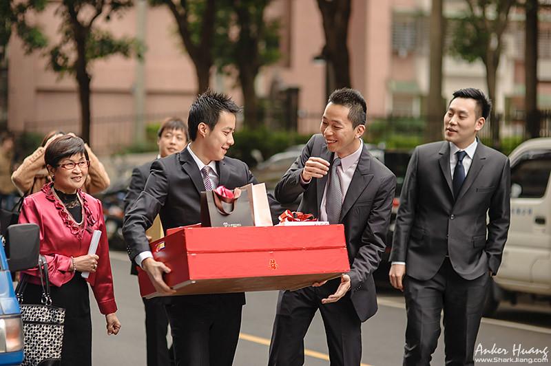 2014-03-14 婚禮紀錄0011