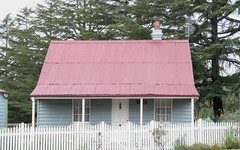 Address available on request, Exeter NSW