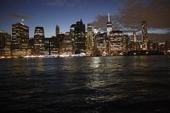 _MG_7375 (ruhrpoet) Tags: new york city nyc usa ny canon weitwinkel cityart 70d