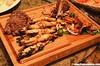 ah hois singapore 5 (frannywanny) Tags: singapore crab orchard seafood tanglin tradershotel ahhoi ahhoiskitchen