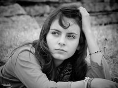 So long ago (Blas Torillo) Tags: portrait bw woman byn blancoynegro méxico mexico blackwhite mujer fuji retrato models modelos buenavista finepix abi puebla mirada gaze professionalphotography teenmodels yohualichan s6500fd fujis6500fd finepixs6500fd fujifinepixs6500fd fotografíaprofesional mexicanphotographers fotógrafosmexicanos