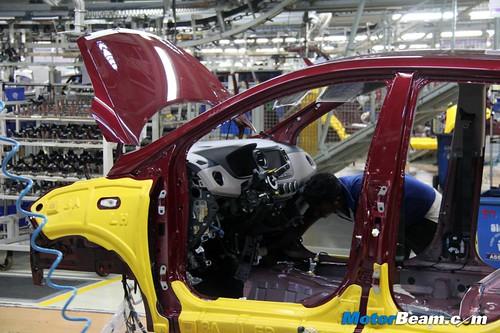 Hyundai-Plant-Visit-22