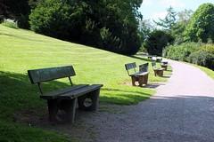 190514-1532 (Steinschlag) Tags: park nrw wuppertal nordrheinwestfalen barmen northrhinewestphalia barmeranlagen