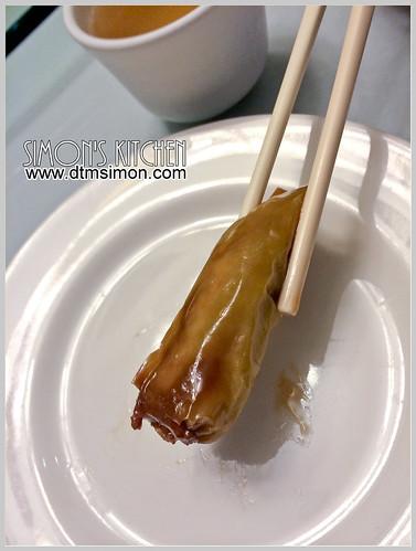江浙秀蘭小吃09