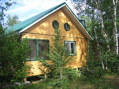 Manitoba Fishing Lodges (aikenslake901) Tags: canada fishing resort manitoba holday fishingresort flyinfishing luxuryfishinglodge