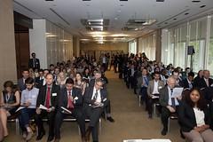 IFRC_IFPMA_Reception_19May2014 (78)