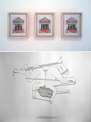 Santiago Morilla - highsociety_dibujos