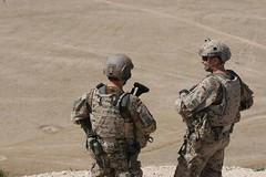 Afghanistan Mazar - e Sharif 22.05.2014   tr_06795_result (Thomas Rossi Rassloff) Tags: afghanistan sharif army us german nato forces armee bundeswehr mazar otan isaf