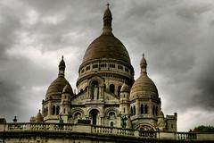 Paris-2008-022