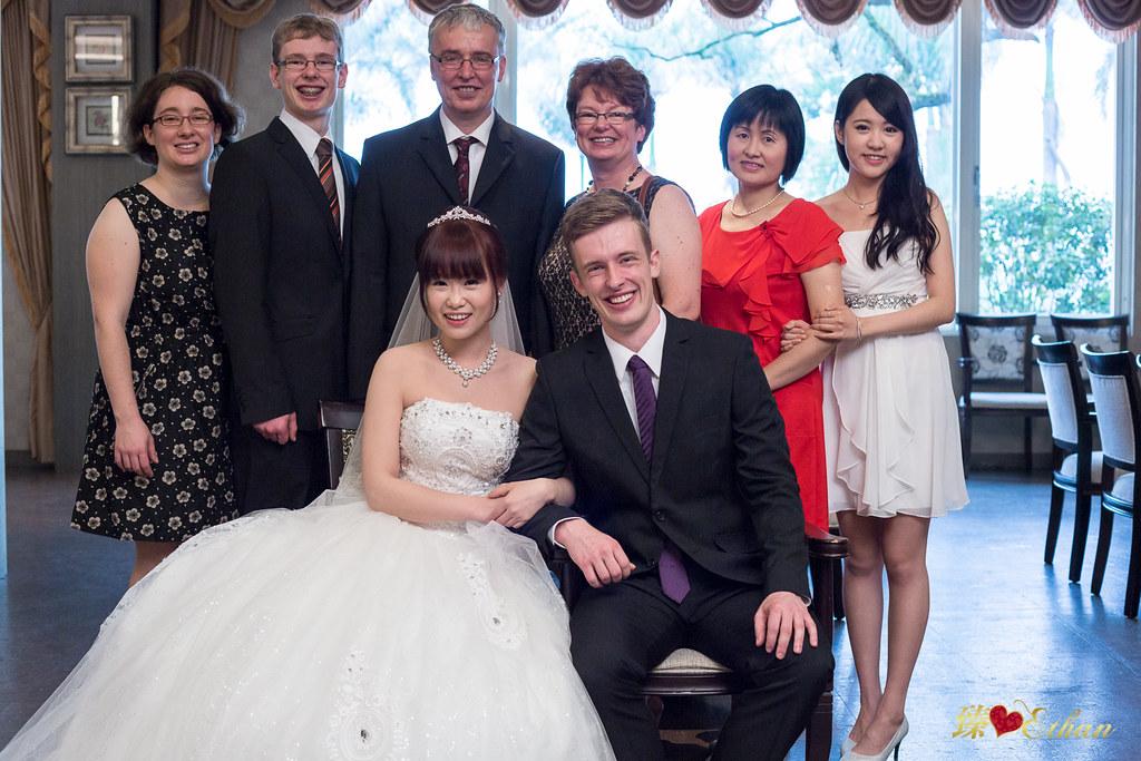 婚禮攝影, 婚攝, 大溪蘿莎會館, 桃園婚攝, 優質婚攝推薦, Ethan-029