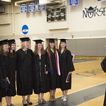 "<b>Commencement_052514_0001</b><br/> Photo by Zachary S. Stottler<a href=""http://farm3.static.flickr.com/2919/14286934026_cd4e089047_o.jpg"" title=""High res"">∝</a>"