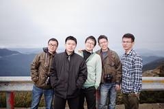 R0030469 (YChang~) Tags: taiwan  gr ricoh nantou grd