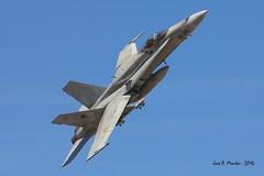 C.15-72 / 12-30 (COSAS DE VOLAR) Tags: f18 aviación ejercitodelaire ejércitodelaire ala12 baseaéreadetorrejón aviaciónmilitar aviacióndecombate c15721230