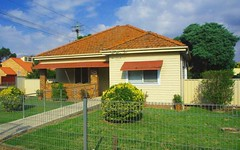 522 George St, South Windsor NSW
