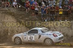 "2443-II Autocross Esplu¦üs • <a style=""font-size:0.8em;"" href=""http://www.flickr.com/photos/116210701@N02/14316898369/"" target=""_blank"">View on Flickr</a>"