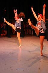 Lizzie's senior dance (Emma McCully) Tags: ballet art dance