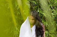 THIRUNANGAI -  (Karthi KN Raveendiran) Tags: expression transgender cwc transsexuals karthikn thirunangai aravaani aravaan chennaiweekendclikers karthiknraveendiran widowofaravaan