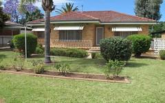 10 Lusher Ave, Galore NSW