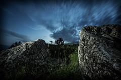 Sella dei generali (FiPremo) Tags: rocciarockstoneorablucielonuvolesky