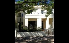 104c Osmond Terrace, Norwood SA